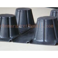 Wholesale composite drainage board from china suppliers
