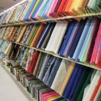 Wholesale 100% cotton material Combed Yarn Type dyeing fabric from china suppliers