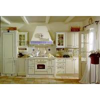 Buy cheap Kitchen Cabinet (AUS002) from wholesalers