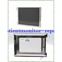 Wholesale Type Datex-Ohmeda Cardiocap 5 GE Patient Monitor Display Screen LCD Screen Front Panel from china suppliers