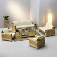 Quality Bamboo Furniture for sale