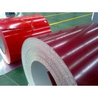 Wholesale Color Coated Steel Coil / PPGI from china suppliers
