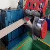 Buy cheap super elastic NITI foil strip,nitinol foil,nitinol sheet Nickel-Titanium SMA Sheet ,1150MM from wholesalers