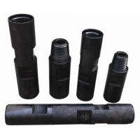 Wholesale Wireline Core Barrel Overshot Assembly AQU BQU NQU HQU Carbon Steel Ezy Lock from china suppliers