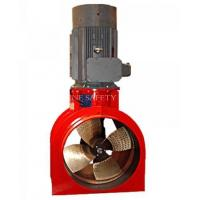 Wholesale Tunnel style thruster,Retractable type thruste from china suppliers