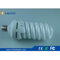 Wholesale 45W Power Energy Saving Cfl Bulbs 6400K Triphosphor Home Lighting 220V from china suppliers