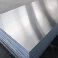 Wholesale 7075 T6 Aluminum Sheet Coil  T651 2 Inch Thick Aluminum Plate Aircraft Materials from china suppliers