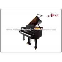 Wholesale Piano Keyboard 88 Keys Musical Instrument  , Solid Wood Silent Grand Piano from china suppliers