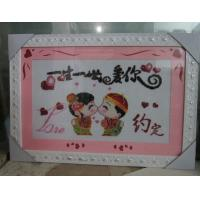 Wholesale embroidery patterns CNC cutter plotter machine from china suppliers