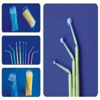 Wholesale Miniature Dental Brush from china suppliers