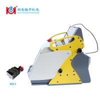 Wholesale High Security High Precision Key Duplicating Machine For Car Keys from china suppliers