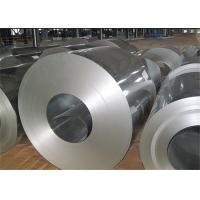 Wholesale Prepainted Galvanized Steel Coil for Roof EN10169 Standard DX51D from china suppliers