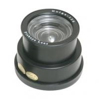 Wholesale Colour Filter Split Images Lens Set for Holga 120 from china suppliers