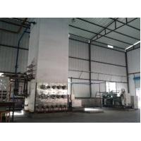 Wholesale Low Pressure Liquid Oxygen Nitrogen Gas Plant / Cryogenic Air Separation Unit 500KW from china suppliers