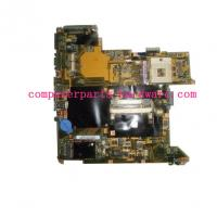 Wholesale laptop motherboard use for  Asus Z62E  965integrated from china suppliers