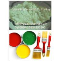 Wholesale Bleaching agent OB 184 from china suppliers