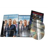 Wholesale Original Collection Movie DVD Box Sets English Subtitle Full Version from china suppliers