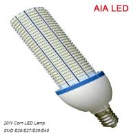 Wholesale AC85-265V 30W Indoor led corn lamp for flood light use/Replaced 90W CFL HPS from china suppliers