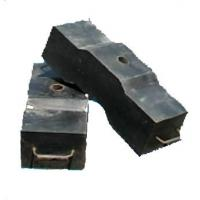 Wholesale Scaffolding Spare Parts,Counter Weight for ZLP Suspended Platform System from china suppliers