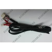 Wholesale UL2464 Black Cabinet Security (No IR) Harness With DF1B-10DS-2.5RC from china suppliers