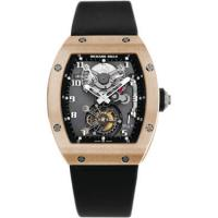 Wholesale Richard Mille Watch 002 with original box Buy mens Richard Mille watches On sale $188 from china suppliers