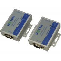 Wholesale RS232 Repeater and Photoelectric Isolator , Remote Terminal from china suppliers
