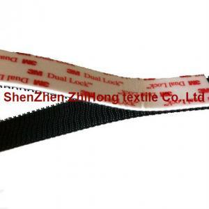 Quality Original brand 3M mushroom hook fastener rolls for sale