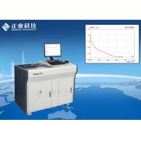 Wholesale Economic Circuit Board Tester,Circuit Board Ionic Contamination Cleanliness Tester from china suppliers