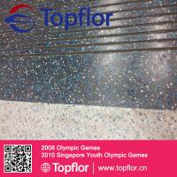 Wholesale Durable Public Transport Vehicle PVC Flooring from china suppliers