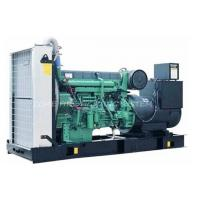 Wholesale Marine diesel Cummins Engine from china suppliers