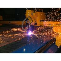 Wholesale SF1325 Plasma Metal Cutting Machine from china suppliers