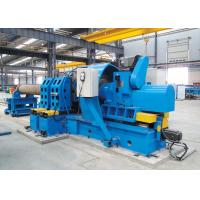 Wholesale Numerical Control Beveling Machine Welding Auxiliary Equipment from china suppliers