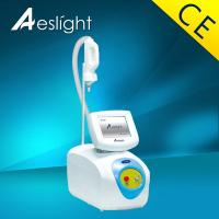 Wholesale Multifunction Portable Q Switched Nd YAG Laser For Melasma Treatment Skin Lifting from china suppliers
