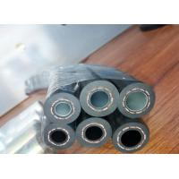 Buy cheap A/C hose with ISO/TS 16949 Certificate ,Type C Air conditioning flexible hose from wholesalers
