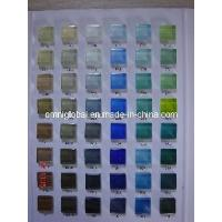 Wholesale Crystal Glass Mosaic (Color Chart 5) from china suppliers