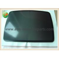 Wholesale ATM Machine Parts DIEBOLD privacy screem 00100961000C from china suppliers