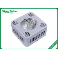 Wholesale Lighthouse 660nm Cob Led Grow Light White , Orchid / Herb Led Growing Lights from china suppliers