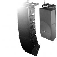 Wholesale Q1 High SPL Concert Line Array from china suppliers