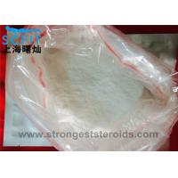Wholesale Prohorone sarms Steroids 99.9% powder Estradiol CAS 50-28-2 For women from china suppliers