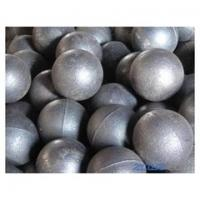 Wholesale Grinding Forged Steel Ball for export  made in china with popular prices on buck sale from china suppliers