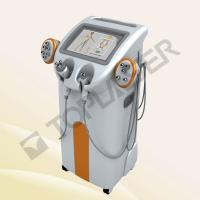 Wholesale Multipolar Cavitation RF Slimming Machine from china suppliers