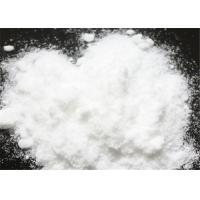 Wholesale Tetracaine HCl Powder / Articaine Hydrochloride 23964-58-1 for Reducing Pain from china suppliers
