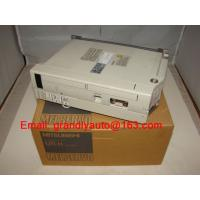 Wholesale Quality New In Box Mitsubishi AC Servo Driver MR-H22KA from china suppliers