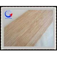 Wholesale 2012 Natural Vertical Bamboo Flooring from china suppliers