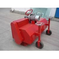 Wholesale Artificial Turf Tools Brush Grass Machine 1500mm for Fake Grass Lawns Installation from china suppliers