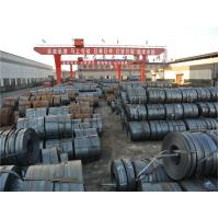 Wholesale ASTM Gr D Hot Rolled Steel Strips from china suppliers