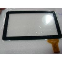 Wholesale ROHS Approval Capacitive Tablet Touch Panel 1024 X 768 Resolution from china suppliers