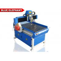 Customized Size Advertising Engraving Machine Woodworking Cnc Router ...
