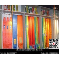 Quality lifting sling:webbing sling and round sling for sale