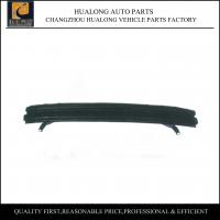 Wholesale 2003 Toyota Corolla Front Car Bumper Support Iron OEM 52021-12200 from china suppliers